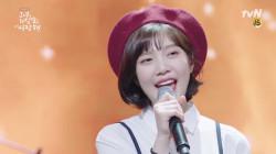 [MV] 그녀는 거짓말을 너무 사랑해 OST Part4 ′요즘 너 말야 - 조이′ 뮤직비디오