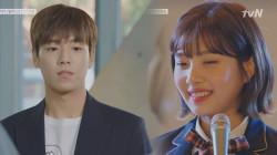 [9화 예고]′진심100%′ 조이, 이현우가 좋은 이유 ′한결씨는...♥′