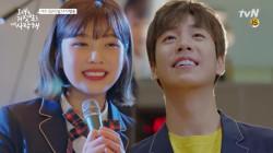 '축' 머시앤코 데뷔 무대! #월요병처방전♬ (ft.이현우 오빠미소 D)