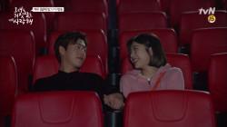♨부내폴폴♨ 영화관 전세 낸 이현우! (feat.깐현우소취)
