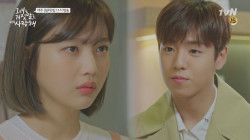 ′내 얼굴 봐♥′ 이현우, 악플에 상처받은 조이 따뜻하게 위로