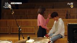 """[13화 예고]이현우, 조이 앞에서 '눈물뚝뚝' """"내가 어떡해야 하는 걸까"""""""