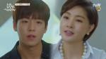 이현우, 박지영에 용감하게 선언 ′앨범 내지 않겠다!′