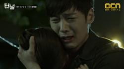 [13화 예고] 과거로 간 최진혁! 드디어 만났다!!!