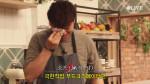 소프 X 이밥차의 오늘뭐먹지? ′블랙페퍼크랩′ 전편
