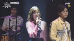 [그거너사 미니콘서트]머시앤코 ′Shiny Boy′ (오늘 밤 11시 tvN 최종화 방송)