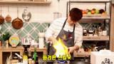 소프 X 이밥차의 오늘뭐먹지? ′철원 오대쌀로 만든 된장짜장밥′ 후편