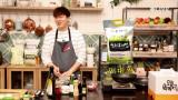 소프 X 이밥차의 오늘뭐먹지? ′철원 오대쌀로 만든 된장짜장밥′ 전편