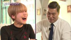 장도연&서장훈, ′이태원에서 소개팅을!?′