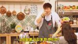 소프 X 이밥차의 오늘뭐먹지? '코다리찜'후편