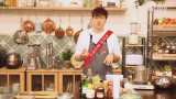 소프 X 이밥차의 오늘뭐먹지? '코다리찜'전편