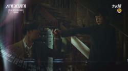[최종화 예고] 고경표, 임수정에 '니 손으로 처단해줘'