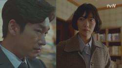 기막힌 이야기 #1 살인범을 쫓는 조승우X배두나 ft.김생민