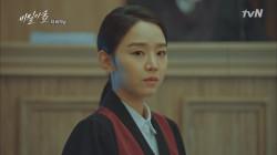 기막힌 이야기 #2 신혜선이 내민 증거는 과연? ft.김생민