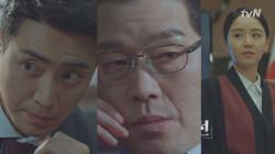 '독특한 대본' '믿보배' 모두 갖춘 영화같은 드라마 '비밀의 숲'