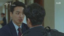 이준혁 '많이 미워해주세요' 비열한 악역과 공식 훈남 사이!