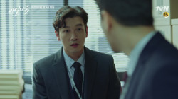 [2화 예고]조승우, 용의자 자살에 ′충격′ 재수사 시작!