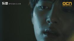 [레전드클립] 엄마에 총 쏜 惡세종, 분노X후회 감정 연기 폭발! #명품연기 #본눈삽니다 #갠소각