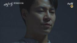 [맴찢] 이규형의 피맺힌 소원 ′아들이 아무 고통 없이 그 자리에서 ′즉사′한 거였으면′