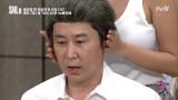 [미공개 풀버전] 홍진영이 신동엽의 귀를 맛사지한 까닭은?