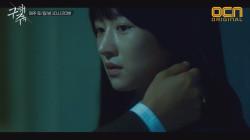 [2화 예고] 벼랑 끝에 몰린 상미와 상진! '내가 도와줄게!'