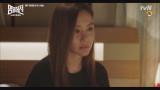 김아중, 사고 기억의 진실은? #토순이는알고있다