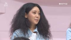 [미공개] 베러걸스 ′트루디′의 깜짝 랩