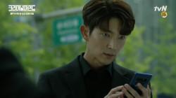 [19화 예고] 리퍼 추종 사이트까지 등장?!