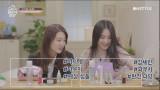 페이스오일로 완성 하는 김세린의 '나이트 케어 루틴' vs '서지혜의 데이트 메이크업'