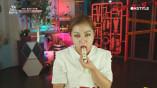 [스페셜]나래바 박사장의 할로윈st.′핑거′푸드 레시피(극혐주의)