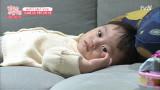 리율리로 남매, 바라만 보아도 넘나 이쁜 아기천사 3인방!