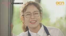 싹 다 없애버려야해 커플을 보며 분노하는 경수진(ft.군인 정윤호)