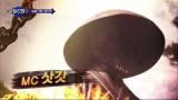 래퍼들의 후드, '삿갓'에서 비롯?! #쇼미더삿갓