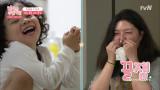 초보엄마 슈스스.. ′코코멍이 콧구멍된 사연′ 공개