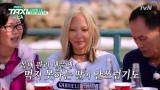 한국 빛내는 '수주' 뒤에, 막내딸 빛내는 엄빠 있다!