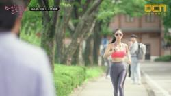 [선공개] 낯설고 섹시한 클라라에게 반한 최대철