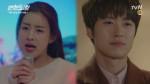 강소라&김예원의 'Cheer Up' ft. 한 여자, 두 남자