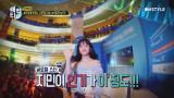 [지민TV] #지민TV에_이은_설현TV #자카르타_AOA_팬미팅_생생한현장