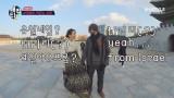 [이은TV] #한복입고_경복궁나들이 #미모폭발_친화력갑