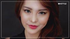 [퍼펙트브러시] 엠마뷰티 ′미란다 커 커버 메이크업′