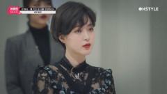 [최종회] ′퍼펙트 브러시′ 파이널 미션 최종 3위는?