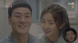 제혁&제희 남매, 눈물의 접견 시간(ft.제혁이 무서운 준호)