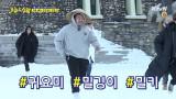 프듀 랩선생님 던밀스의 힙합 병맛 예능 도전기!