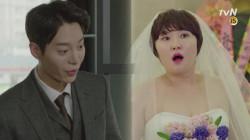 [최종화 예고] ′결혼′ 영애 앞에 다시 나타난 그 남자..?!