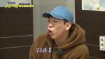 [선공개] 힙합판 신서유기! 막장 예능의 서막 (넉살 ★지림 주의)