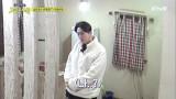 (박빙) 넉살 vs 슬리피 프리스타일 랩배틀 결과는!?