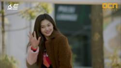 김도연의 편견타파+선입견 제로! 스트릿 댄스