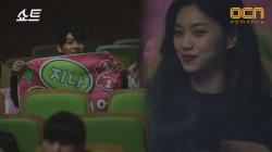 ★우정의 정석★ 김도연의 오디션 응원을 위해 다시 뭉쳤다!