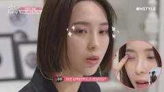 김수미, 관상에 없는 도화살 끌어 모아 치명 치명 보라해