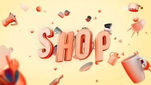100명의 라이프스타일 아이콘과 함께하는 식문화 트렌드 쇼핑!